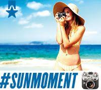 Concurso de Fotos #SunMoment #Protextrem