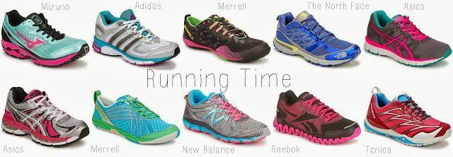 deportivas_running_