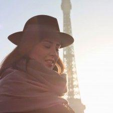 La Magie à Paris
