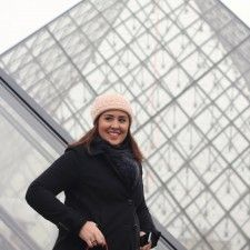 París chicplace por excelencia