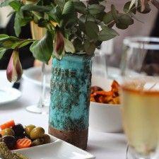 Comer en Avenida Sofia Hotel & Spa Sitges