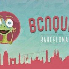 ¿Cuánto sabes sobre Barcelona? #BCNQUIZ
