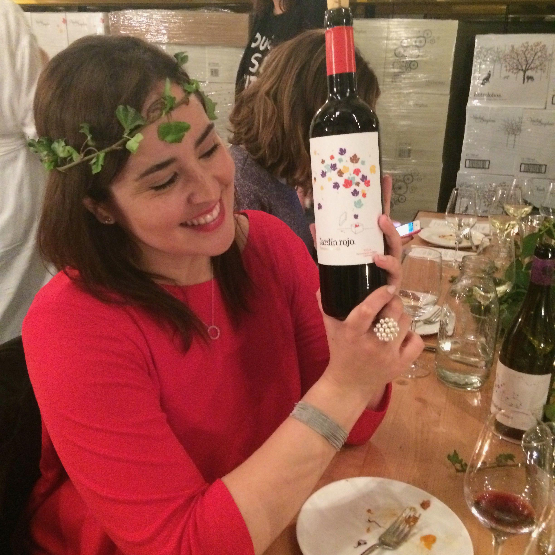 winelover_viñedos singulares
