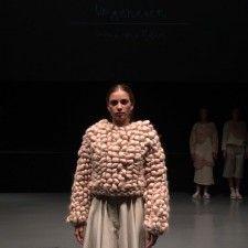 TESIS Institut Català de la Moda 2014/2015
