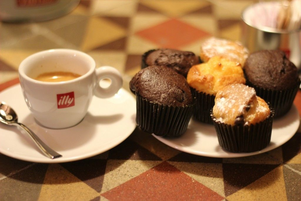 tburger station_barcelona_cafe illy