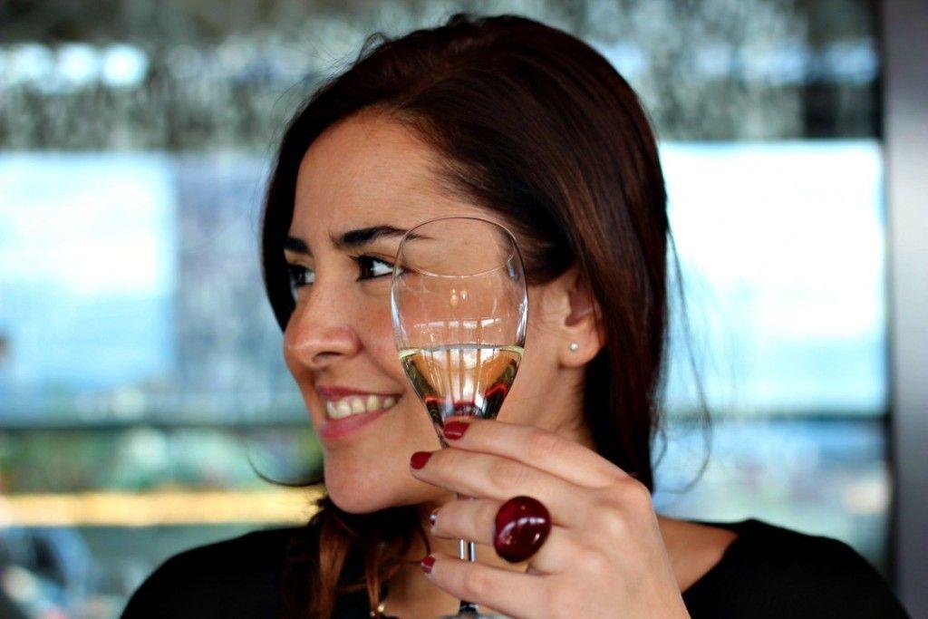 blogger gastronomia barcelona
