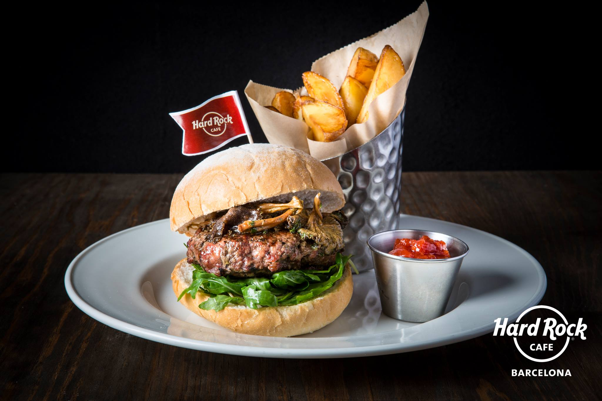 bigbangburger_hard-rock-barcelona