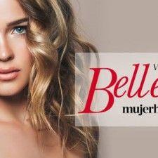 Premios Belleza MujerHoy