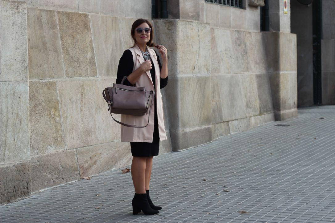 blog barcelona moda