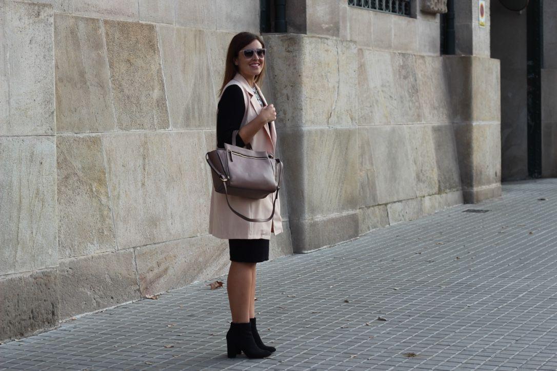 fashion blog barcelona