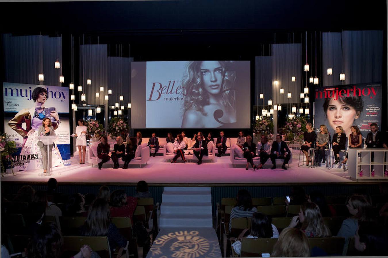 premios-belleza-mujer-hoy-2016