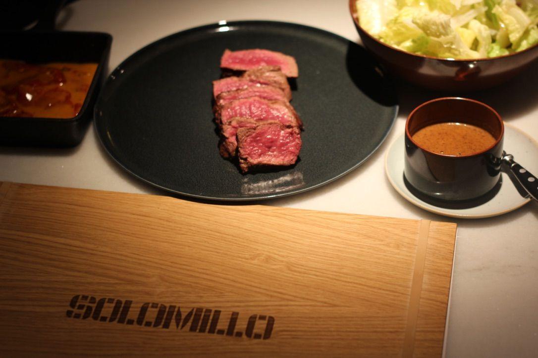 restaurant-solomillo-barcelona