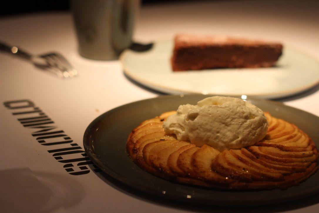 restaurant-solomillo-barcelona_