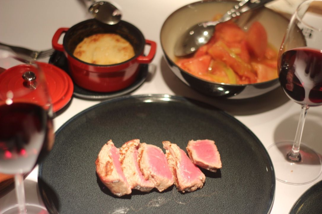restaurant-solomillo