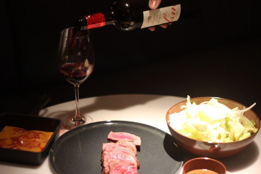 restaurant-solomillo_barcelona