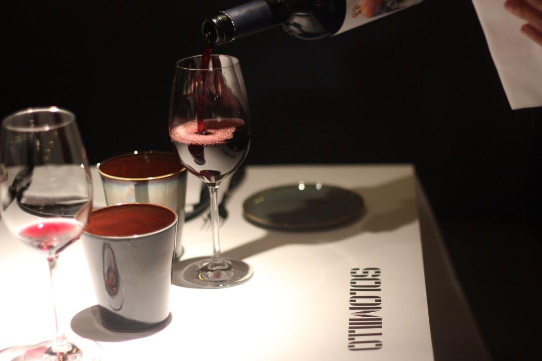 restaurante-solomillo_barcelona
