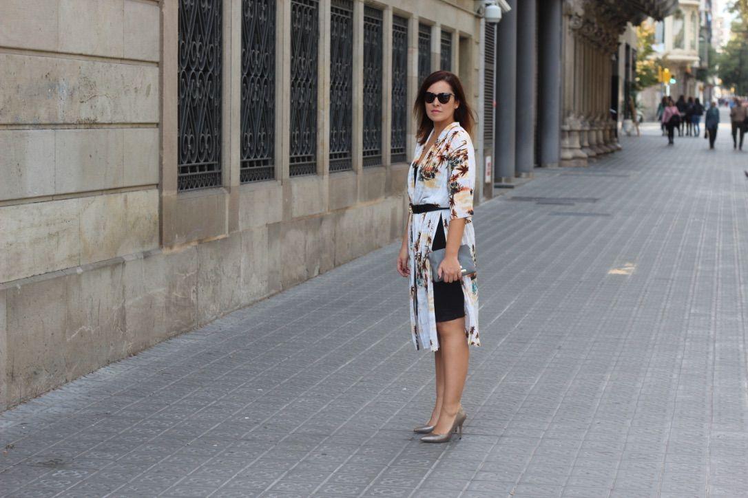 blog-barcelona_