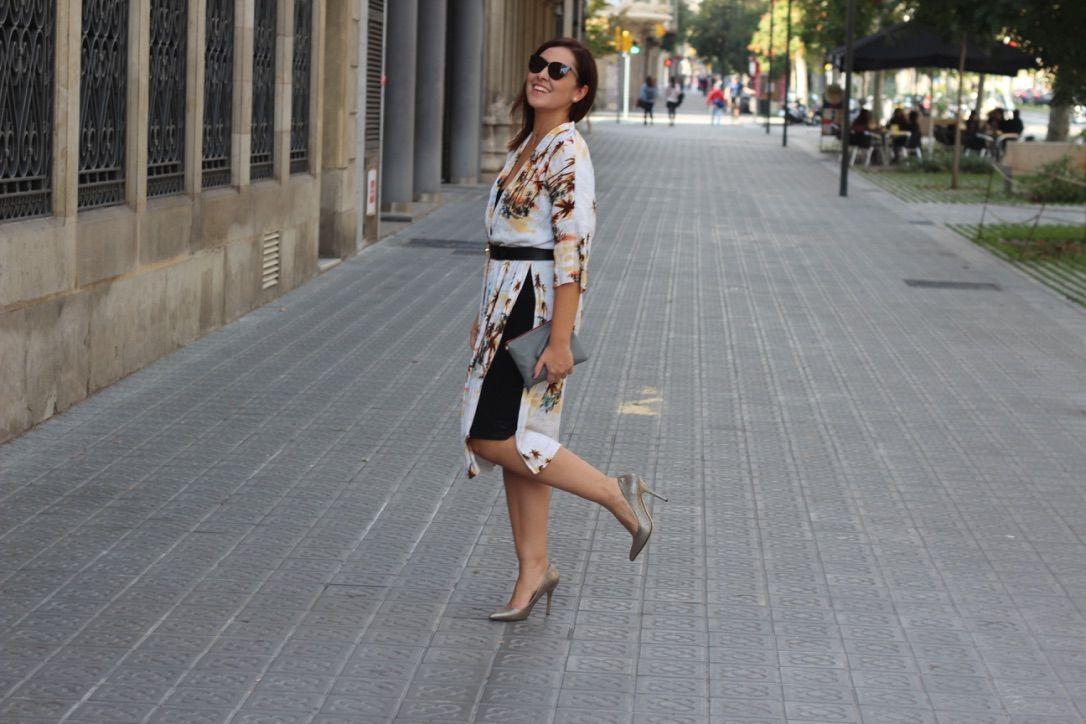 blogger_barcelona_estilo-de-vida_moda