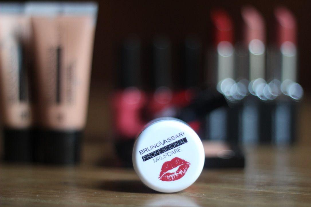 bruno-vassari_make-up