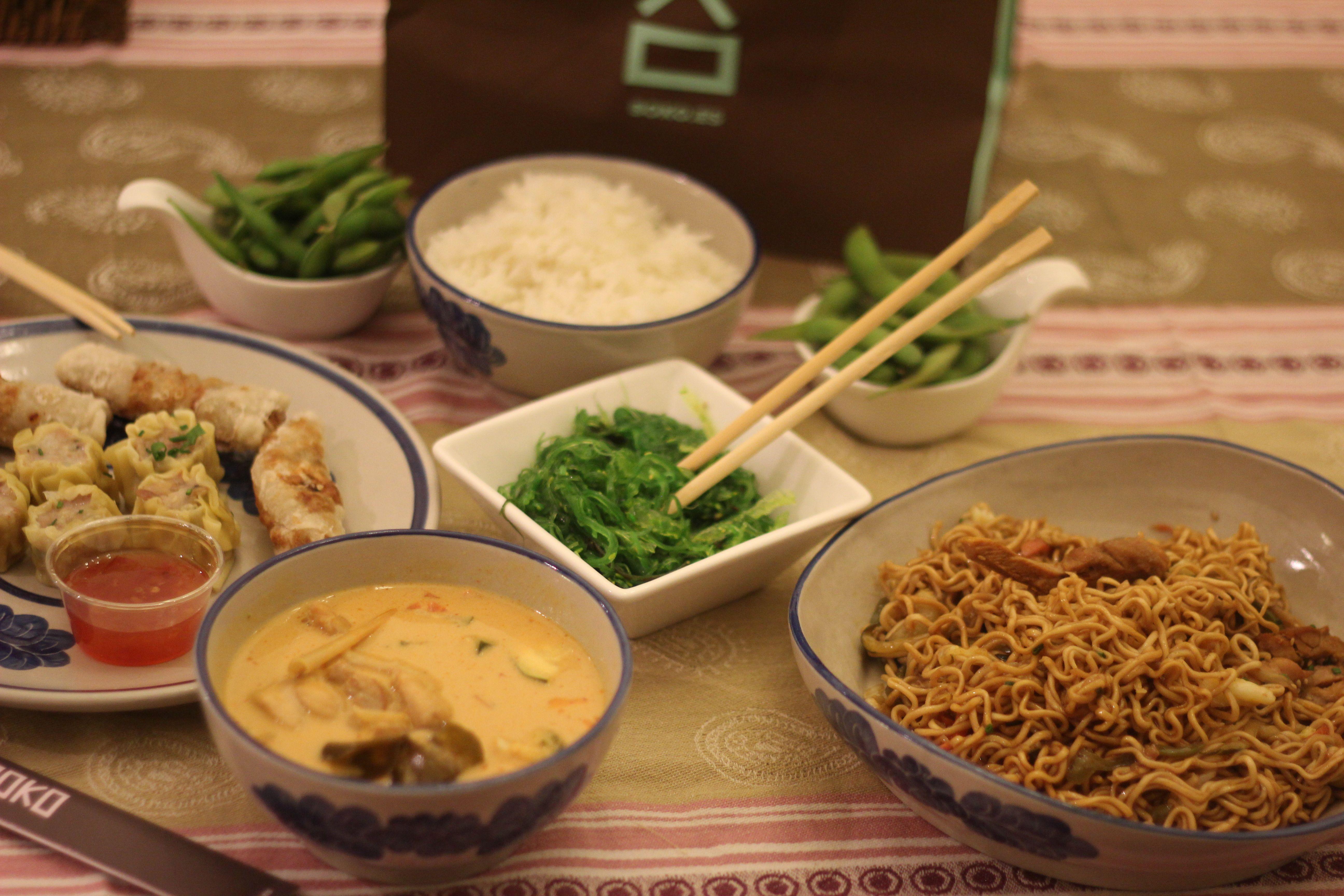 comida-asiatica-a-domicilio