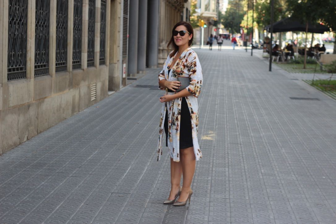 lifestyleblogger_barcelona