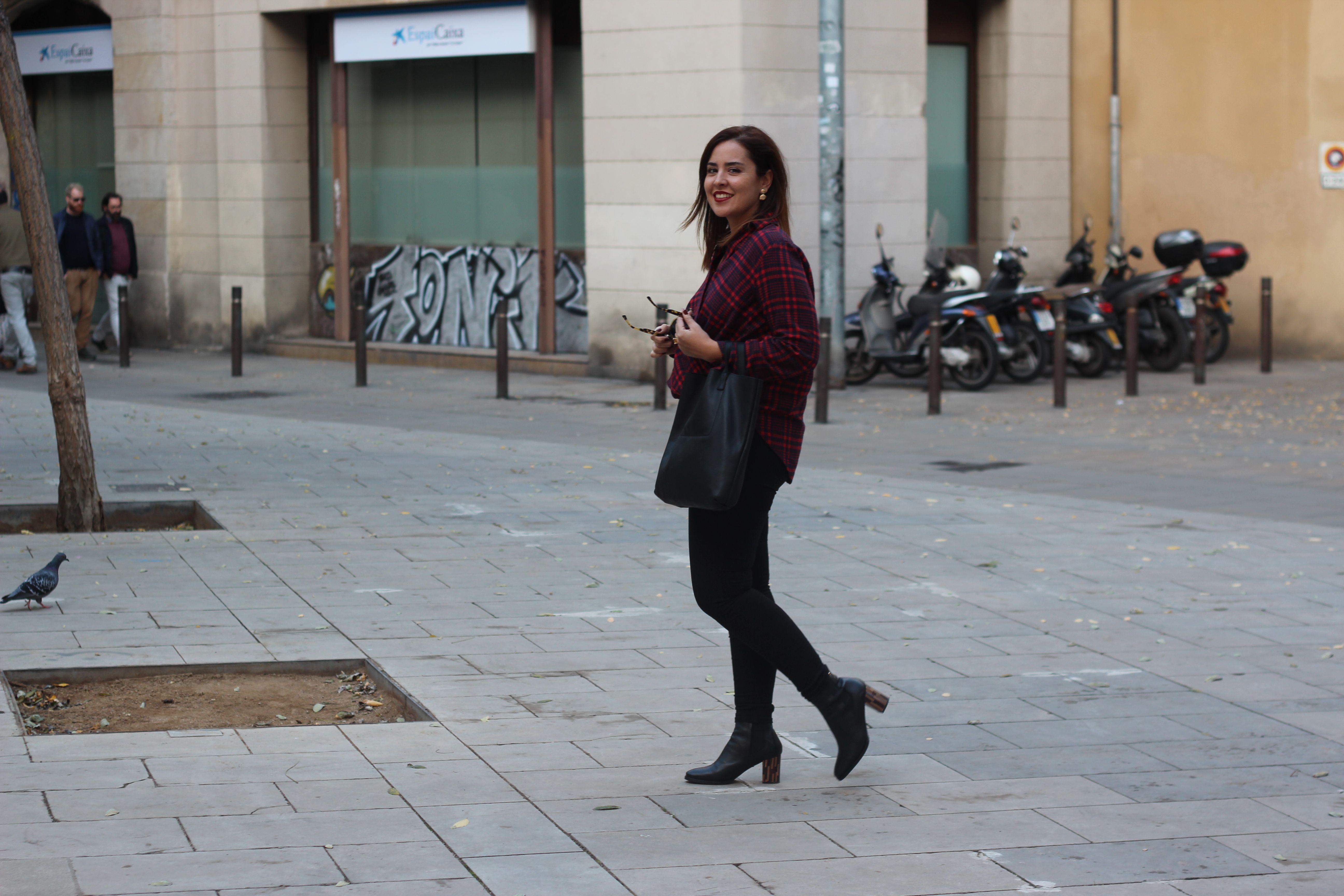 blogger_barcelona_lifestyle_