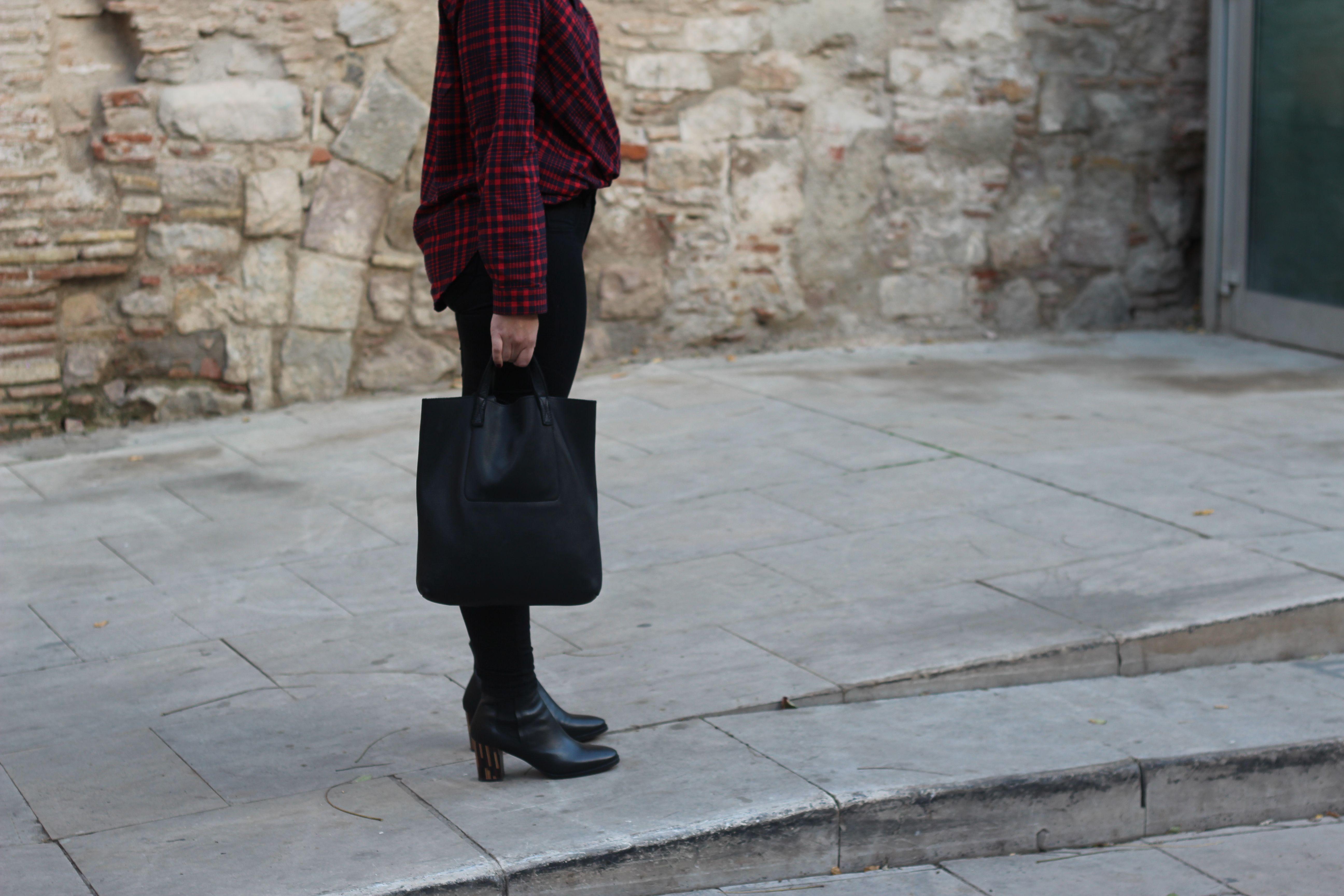 fashion-blog-barcelona