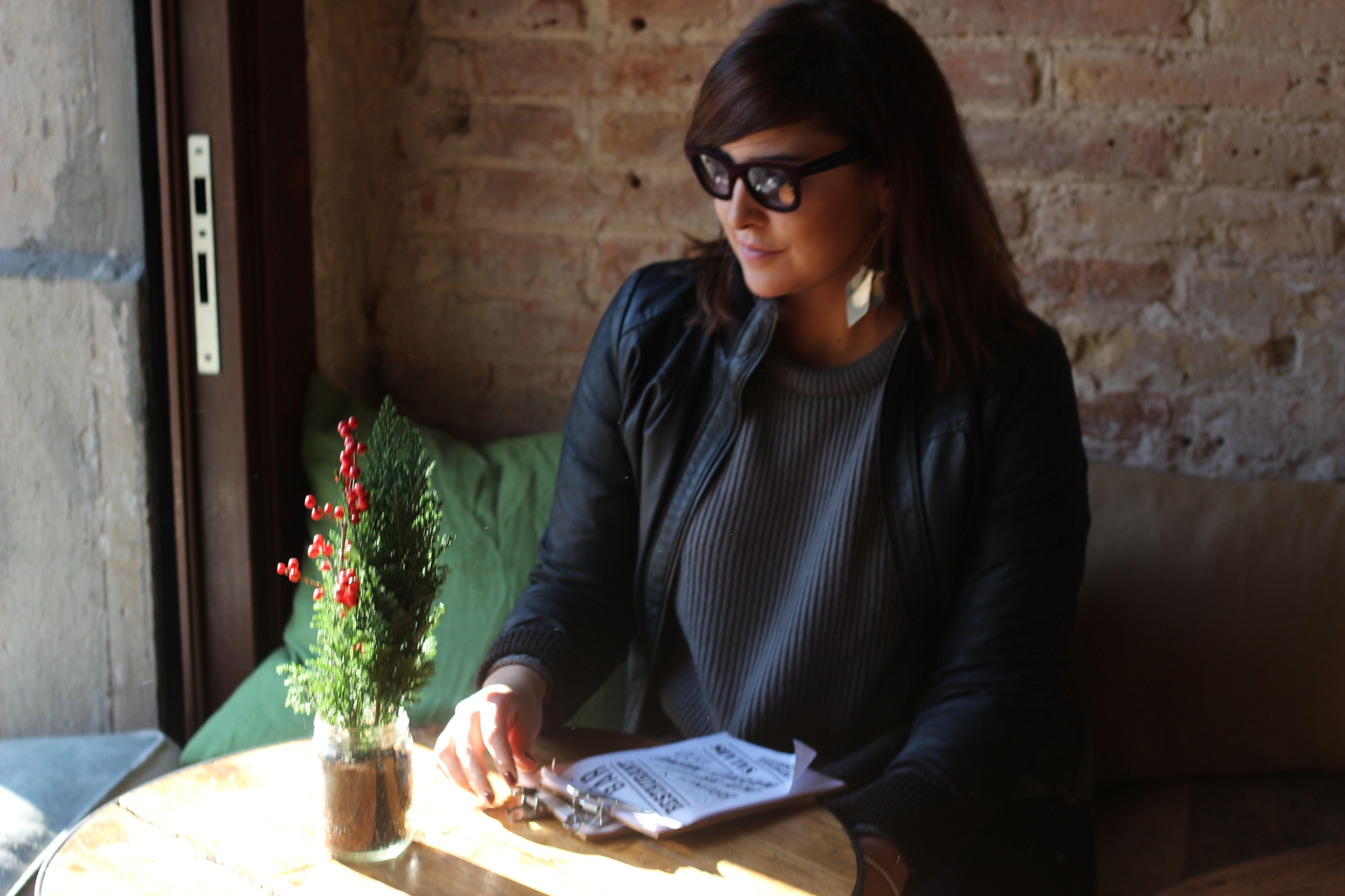 blog-gastro-barcelona