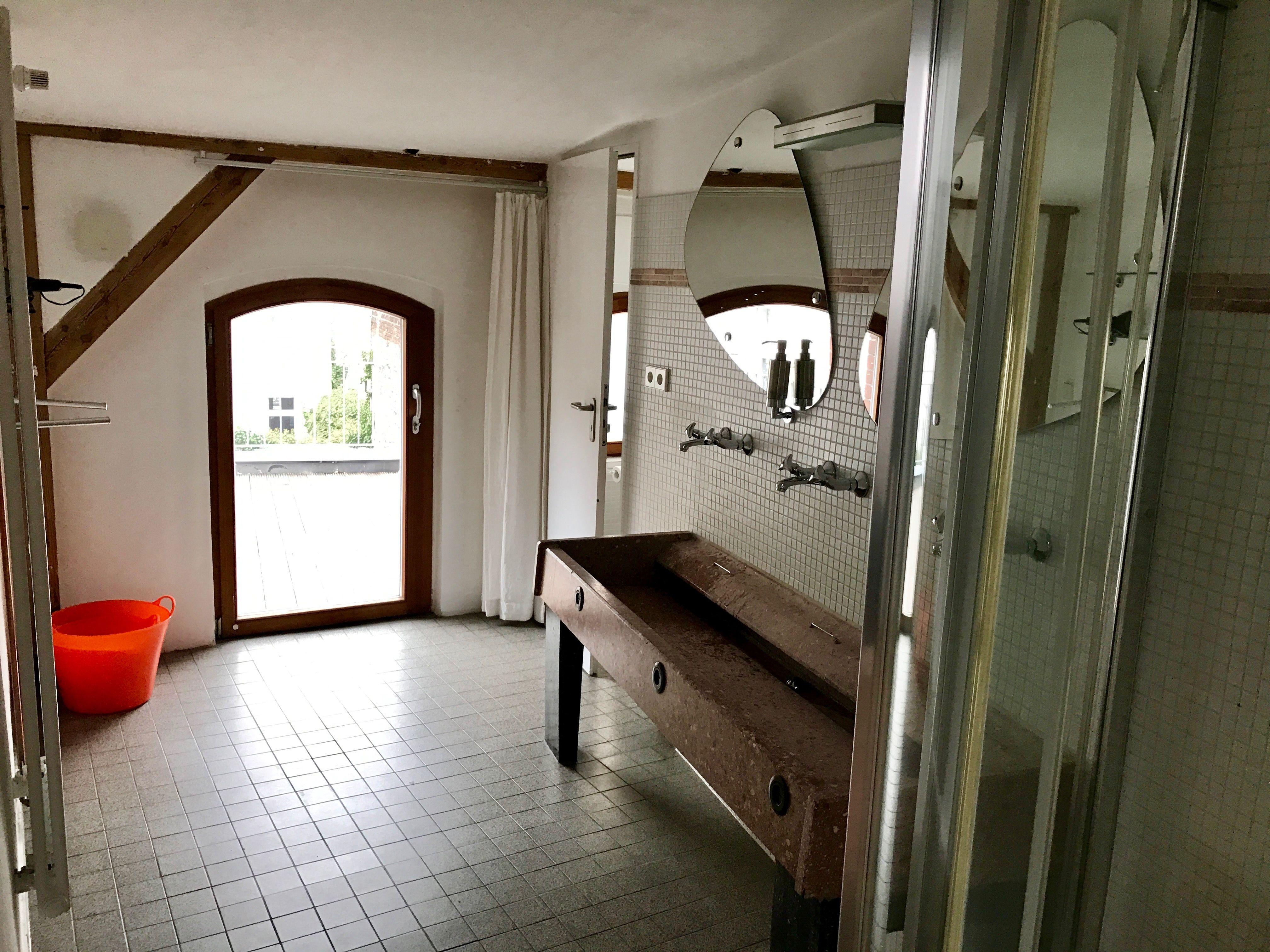 apartamento berlin_wimdu