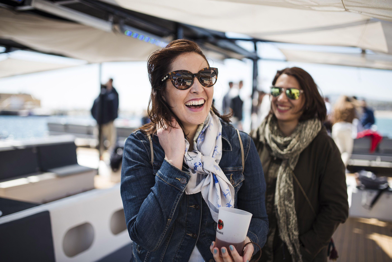 FiveStarExperience-BNC- catamaran alquiler barcelona