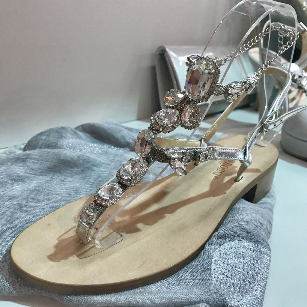 il tacco_zapatos barcelona
