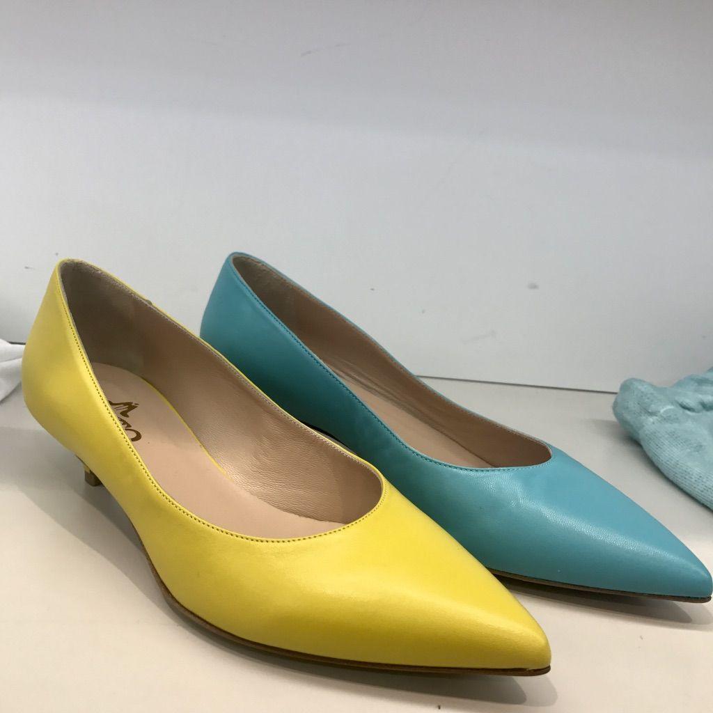 iltacco_zapatos de calidad barcelona