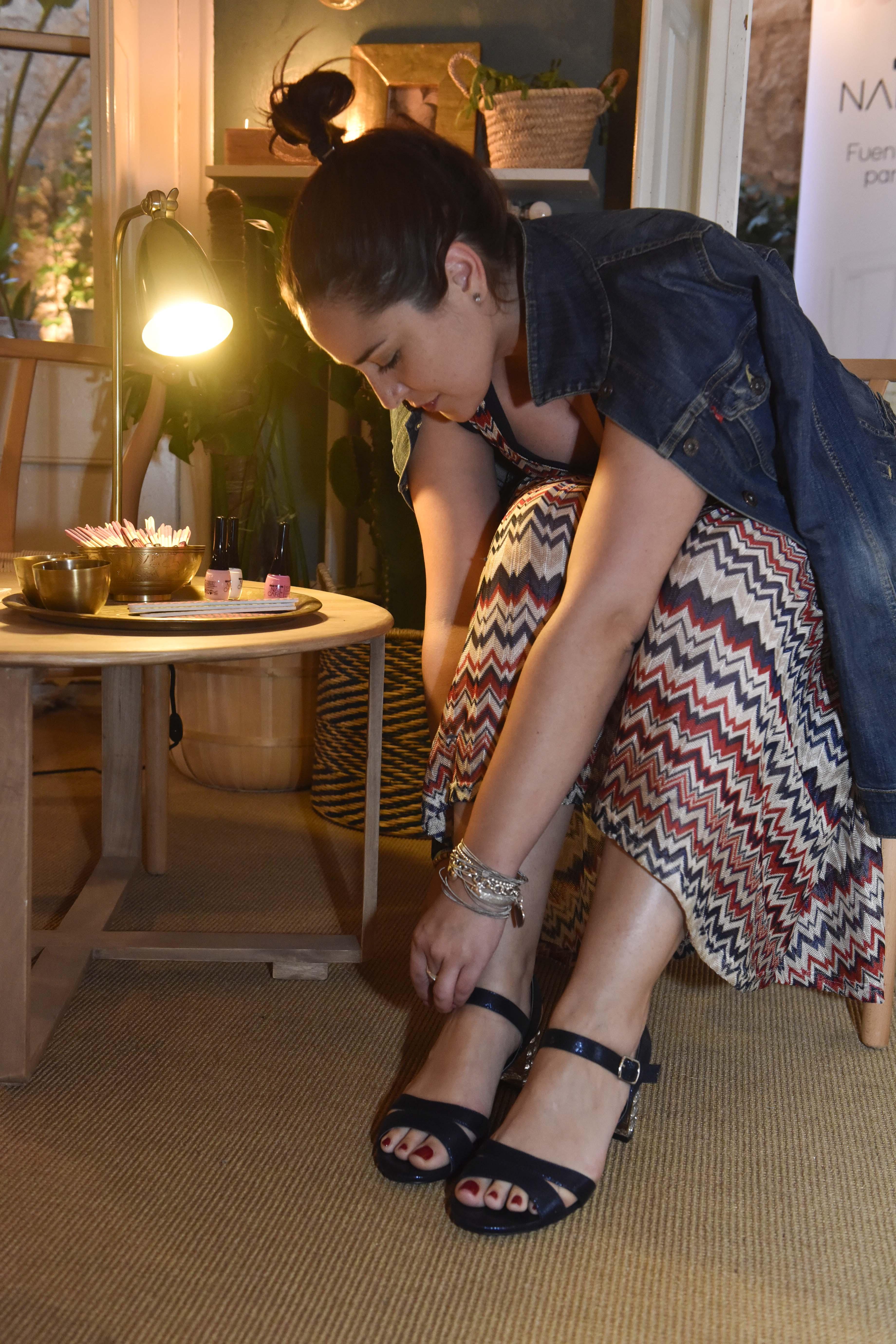 zapatos joya_mebur