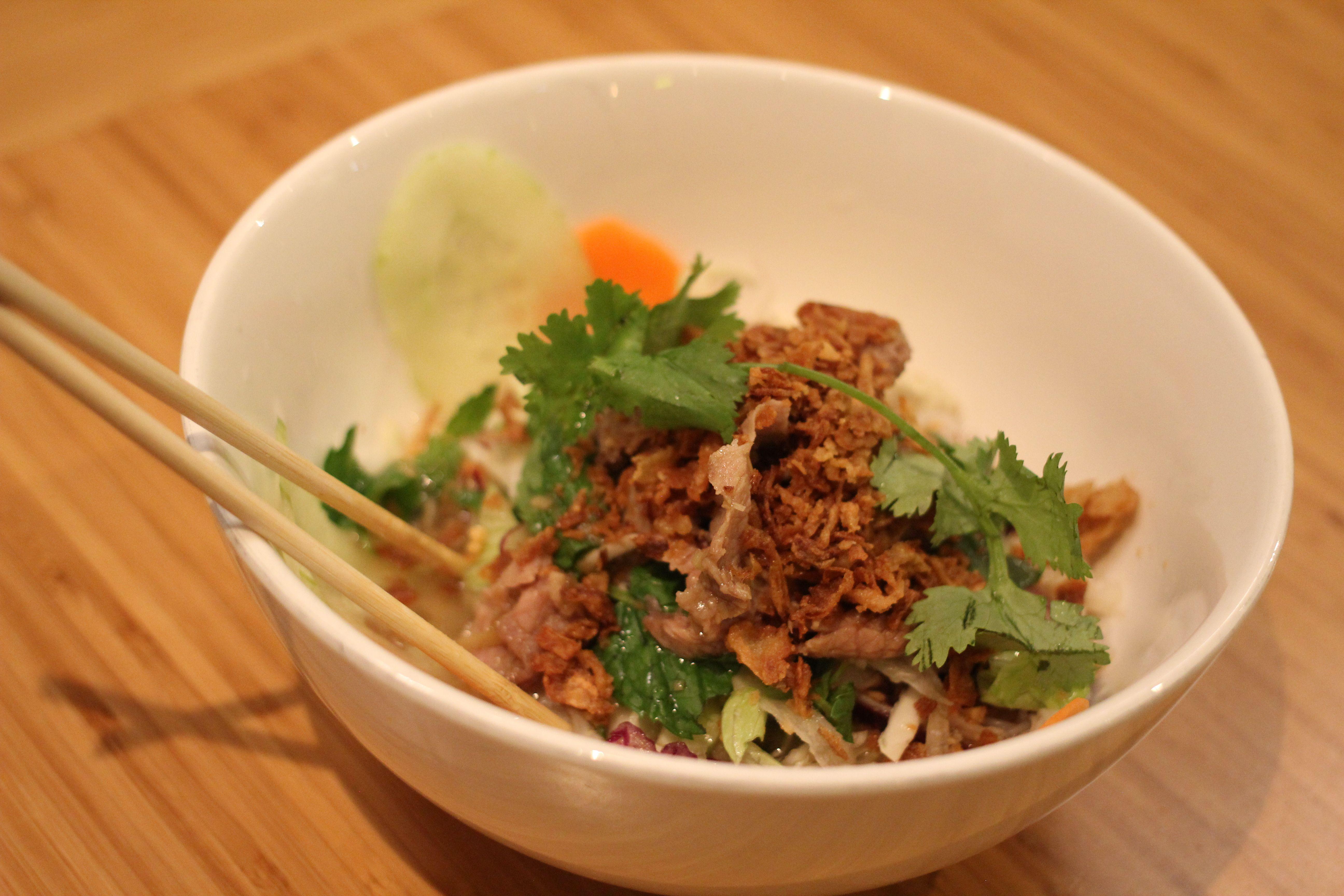 lavietnamita_restaurant_vietnamita