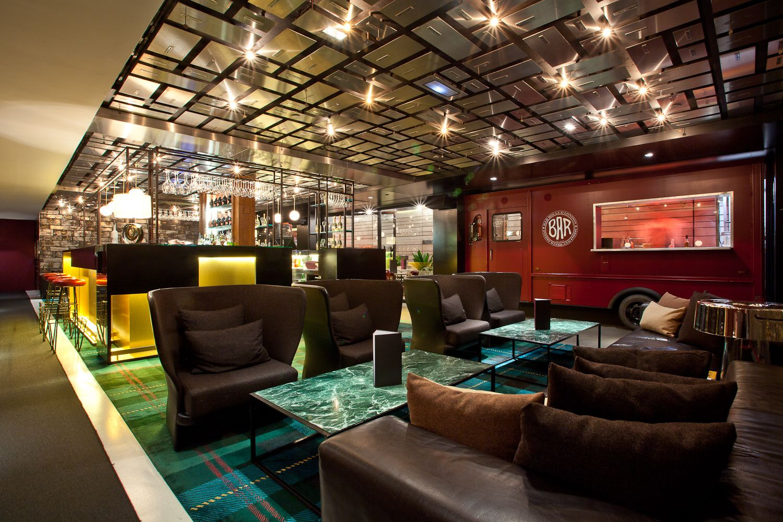 bar boulud barcelona_mandarin oriental