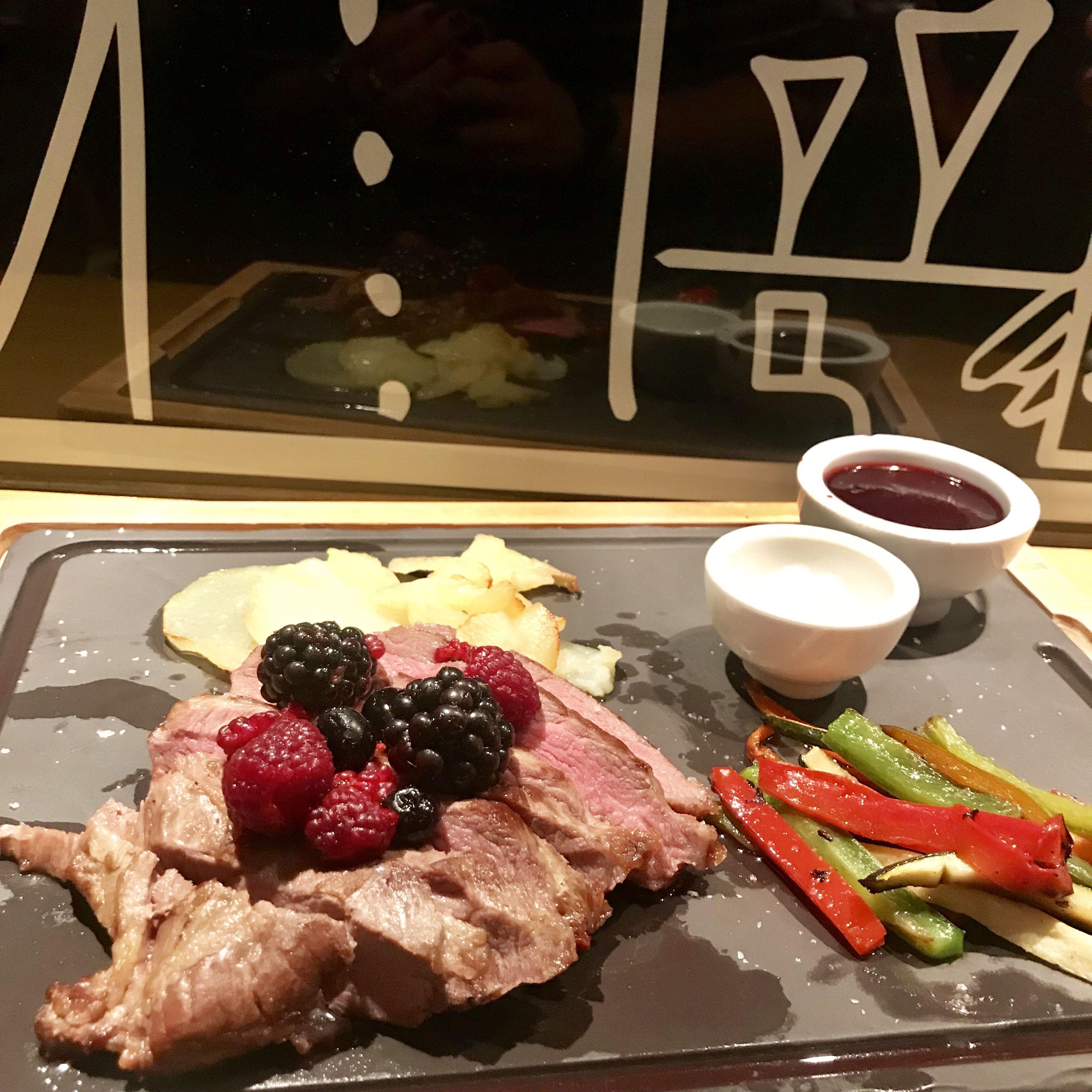 cachitos_restaurante diagonal