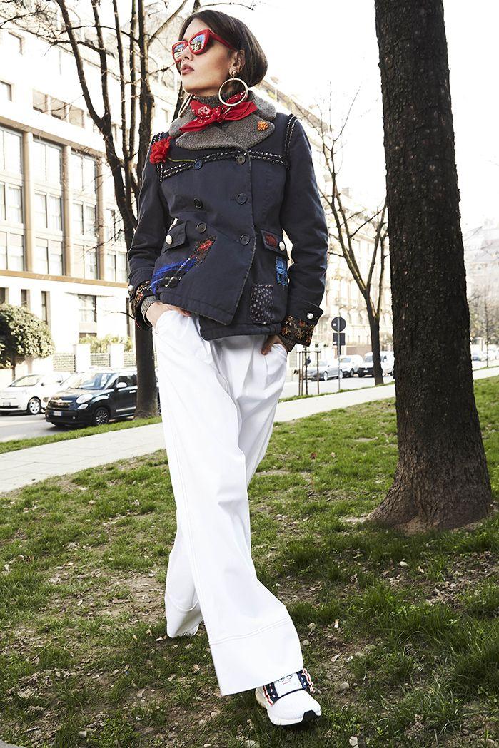 17-fashionblog barelona