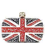 It is British