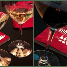 Wine is social y la nueva Smartbox Los Vinos de Sumiller