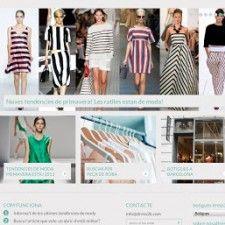 Dress2b, una nueva filosofía