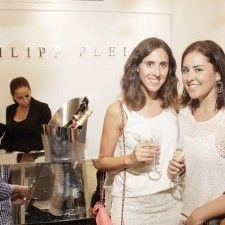 El lujo de Philipp Plein llega a Barcelona