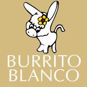 Rebajas on-line textil del hogar, Burrito Blanco