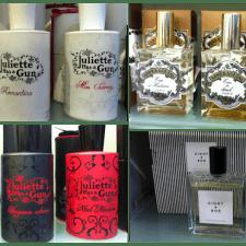 Perfumes originales para personas únicas: Perfumería Nicho en Regia