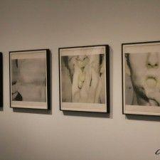 Art, dos punts : Arte contemporáneo Barcelona