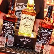 Abono Primavera Sound con Jack Daniel's