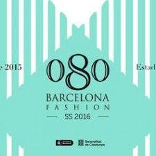 Sorteo desfiles 080 Barcelona Fashion con CND
