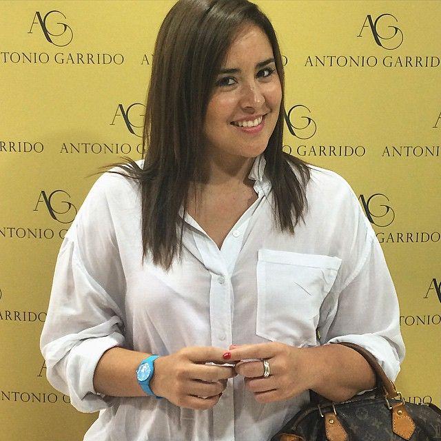antonio_garrido_peluquería