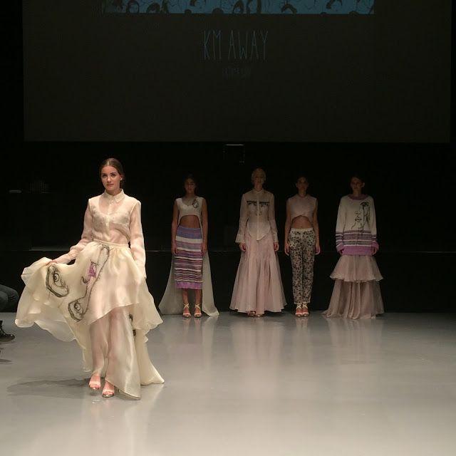 TESIS Institut Català de la Moda