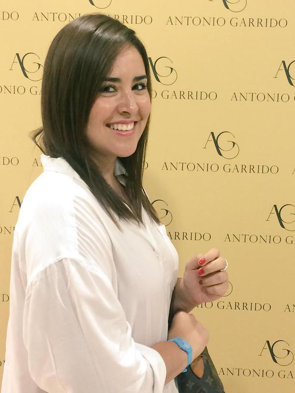 peluquería antonio garrido_rambla catalunya