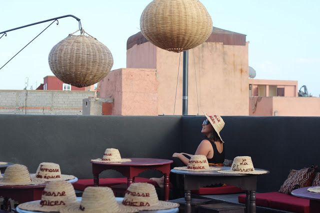 terrassedesepices_marrakech